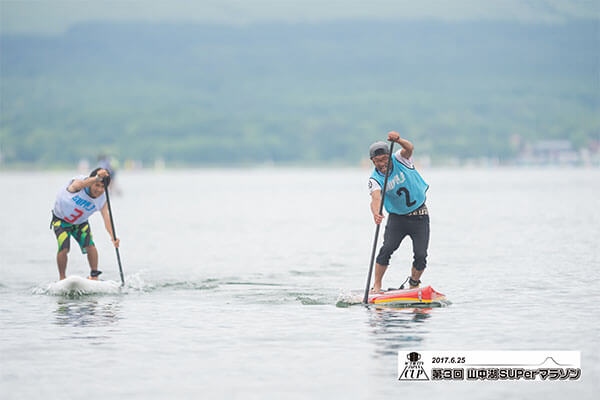 event_photo2 width=
